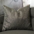 Milano Pillow Product Image