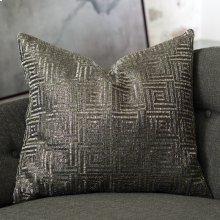 Milano Pillow