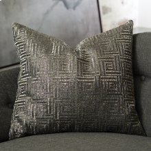 Milano Pillow