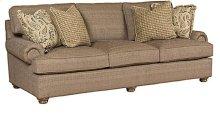 Henson Fabric Sofa