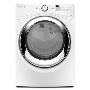 Whirlpool7.3 cu. ft. Electric Dryer with Wrinkle Shield Plus Option
