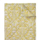 Axelle Quilts & Shams, GOLD, KING Product Image