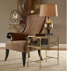 Genell Side Table