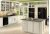 Additional Frigidaire Gallery 2.0 Cu. Ft. Built-In Microwave