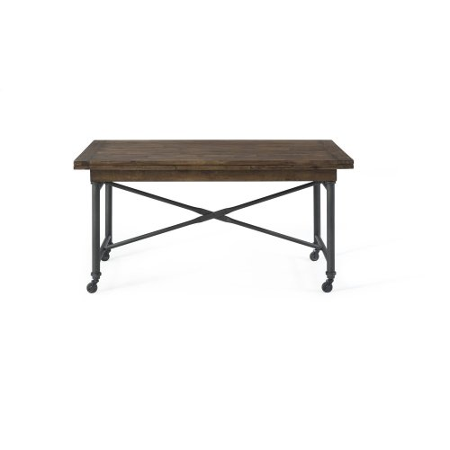 Penner Refectory Table