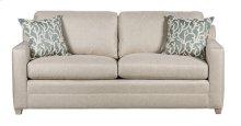 Summerton Sofa 610F-2S