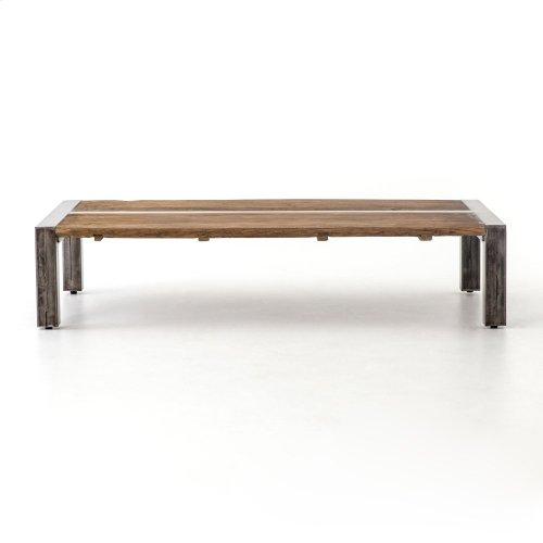 Shea Coffee Table