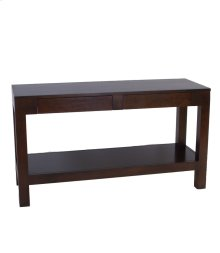 Lloyd Console Table