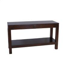 Lloyd Console Table
