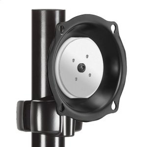 Chief ManufacturingMedium Pivot/Tilt Pole Mount