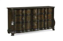 Continental Dresser - Vintage Melange