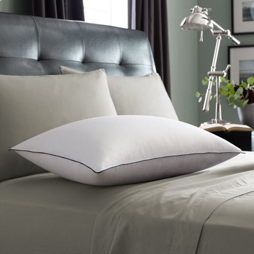 Standard Luxury Down Pillow