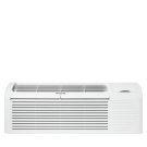 Frigidaire PTAC unit with Electric Heat 9,000 BTU 265V with Corrosion Guard and Dry Mode Product Image