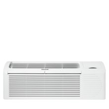 Frigidaire PTAC unit with Electric Heat 9,000 BTU 265V with Corrosion Guard and Dry Mode