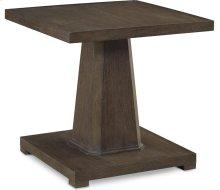 Hixon Side Table (Tiburon)