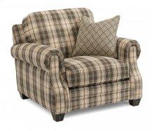 Gretchen Fabric Chair