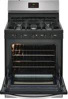 Frigidaire 30'' Gas Range Product Image