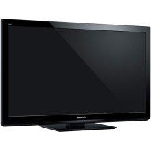 "VIERA® 42"" Class U30 Series LCD HDTV (42.0"" Diag.)"
