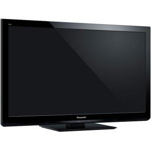 """PanasonicVIERA® 42"""" Class U30 Series LCD HDTV (42.0"""" Diag.)"""
