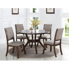 Crown Mark 2322 Barney Dining Group