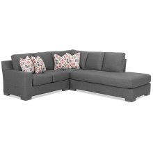 Generation You 19210 Sectional
