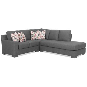 Generation You 19230 Sectional Series