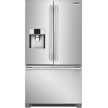 Frigidaire Professional 26.7 Cu. Ft. French Door Refrigerator