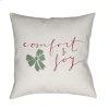 "Comfort HDY-009 18"" x 18"""