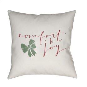"Comfort HDY-009 20"" x 20"""