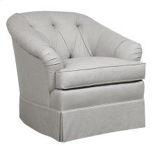 Turner Lounge Chair