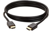 12Ft High-Speed HDMI® Cable