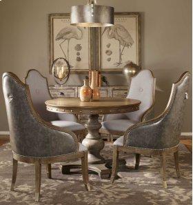 Sylvana Accent Chair