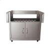 Portable Cart for RON30A - RONMC
