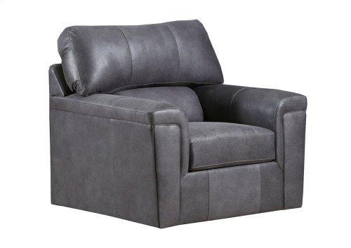 2022 Swivel Chair