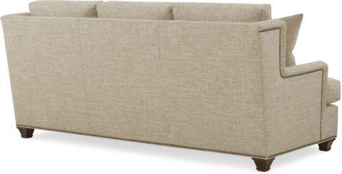 Macintosh Sofa