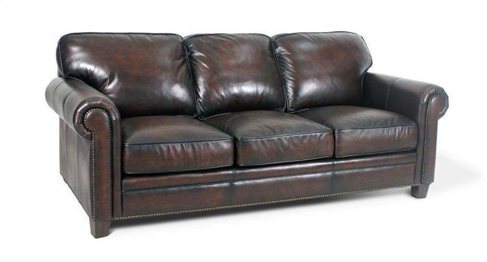 Hillsboro Sofa Hidden