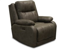 EZ Motion EZ7V Minimum Proximity Recliner EZ7V00-32