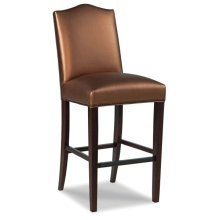 Haines Bar Stool