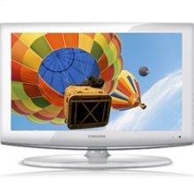 "LN19B361 19"" 720p LCD HDTV (2009 MODEL)"