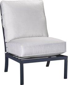 Raleigh Armless Chair