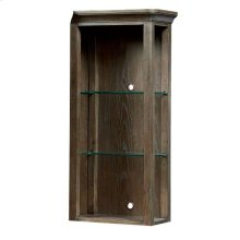 Right Entertainment Pier Deck