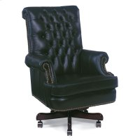 Baldwin Executive Swivel Product Image