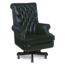 Baldwin Executive Swivel