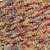 Additional Confetti CONFETT-1 5' x 8'