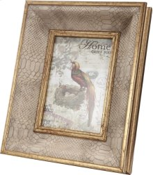 Sibley Picture Frame