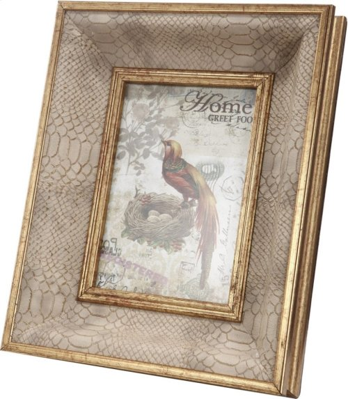 39012  Sibley Picture Frame