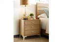 Hygge by Rachael Ray Night Stand Product Image
