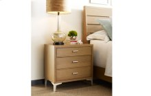 Hygge by Rachael Ray Night Stand