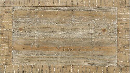 "Emerald Home D560-24 Interlude 24"" Bar Stool, Sandstone Gray"