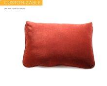 Salamander Seating Pillow One, Fabric